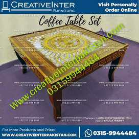 Center Table wholesaleprice Wardrobe dining bed sofa office iron stand