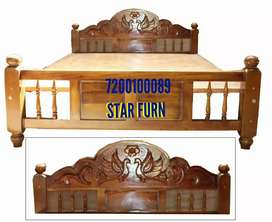 Cot for Sales