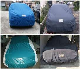 Cover body mobil.selimut 11 body mobil indoor bandung