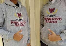 bikin hoodie custom desain sendiri