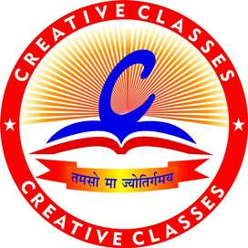 Home Tutor and Coaching classes
