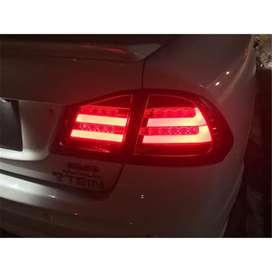 Civic led  tail light
