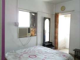 separate one room fully furnished service apartment for rent in bhalub