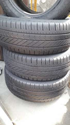 USED SECOND HAND GOOD CONDITION TYRES FOR ALL VEHICLES