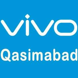 Vivo Mobile's Company Business Available.