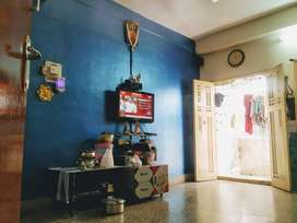 2BHK FOR SALE IN BANJARA HILLS RD-12  9,9,4,8,8,6,3,0,9,1.