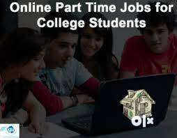 online work 0