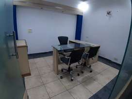 Immigration and ilets space available