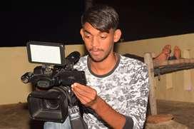 Riyaz profeshional photo graphy and vedio graphy