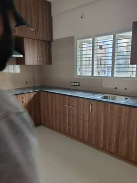 2bhk house rent in kasturi nagar banaswadi