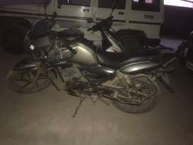 Apache rtr180 for sale