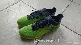 Sepatu Futsal Adidas X Tango 17.3