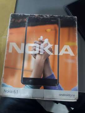 Nokia new phone nokia5 or Nokia 6.1