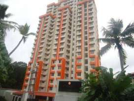 Info park vicinity Flat for rent