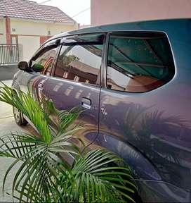 Jual kaca film mobil berbagai macam merk harga murah bergaransi