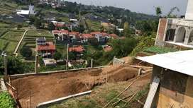 Yg lagi cari tanah buruan kepoin tanah Sariwangi harga murah