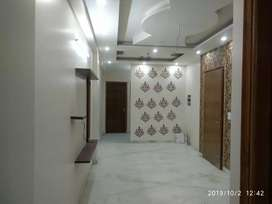 3 bhk apartment very prime location in Gurgaon