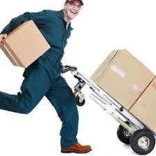 requirement of dealer and distributors