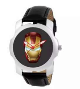 New watch  2020 mobile steands free
