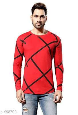 Full T shirt New Arrivel T Shirt