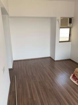 Brand new 1bhk flat for sale in Lodha Splendora Ghodbunder road Thane.
