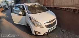 Chevrolet Beat Disel LT Top Modle For sell