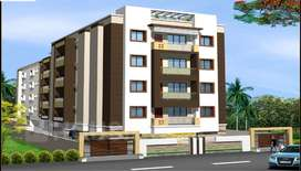 Low Price/ New Flats/ Loan Offers/ Sale in Chengalpet (Negotiable)