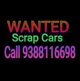 Hindustan Motors Ambassador Avigo 1800 ISZ MPFI, 2019