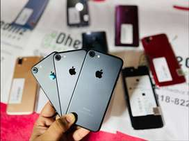 IPHONE 7 32gb non pta fresh pices mobile tablet