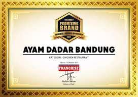 Peluang usaha waralaba dan kemitraan franchise ADB tanpa saingan
