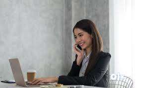 wanted Receptionists / Front Office Executives ( male/Female) 0