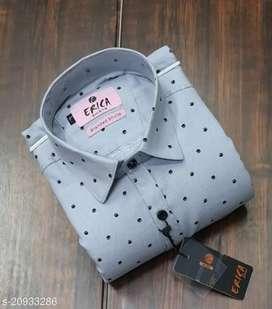Best men's shirts