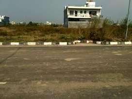 200 Gaj Park facing, on 80 feet road in D block Sector 89 Mohali