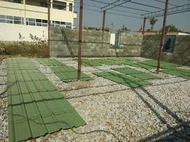 1700 sqft godown under construction availiable for rent