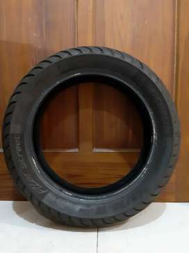 Ban Nmax Michelin