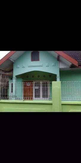 Disewakan Rumah Murah Jalan Wates Km 9