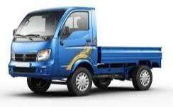 NEW TATA ACE GOLD DIESEL WITH NEW BS6 ENG