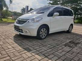 Honda Freed E PSD  2013 Istimewa
