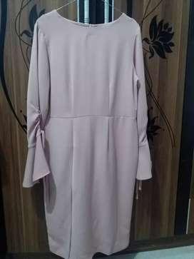 Dress  / atasan brand vanismo (Elizabeth)