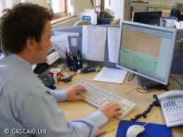 data entry work at home do simple typing work at home