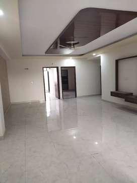 3bhk premium quality big flat on prime location in nirman nagar near m