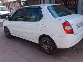 Tata indigo CR4  well mentenos only case