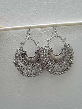 Jewellery collection's