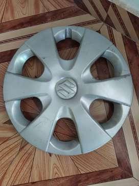 Car wheel cover 14 inch