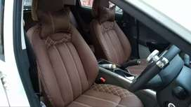 Car seat cover at doorsteps services