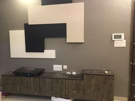 Shubham enterprise (interior design)