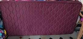 3x6 korfom mattress.