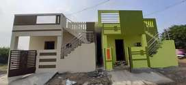 Individual house sale in veppampattu