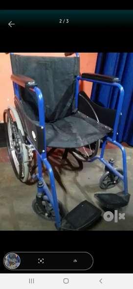 Wheelchair  3200
