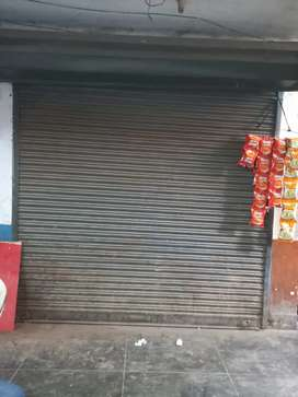 Shop for rent and office for rent